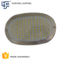 Compact low price China Made The best selling professional led street light cob